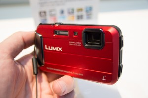 lumix-dmc-ft25