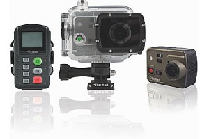 Rollei Action Cam 7s